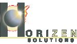 Horizen Solutions Logo